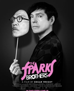 the sparks brother.jfif