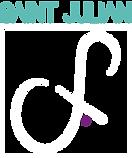 Logo final - colorido.png
