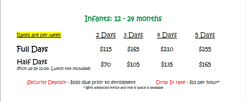 Infant Rates.PNG