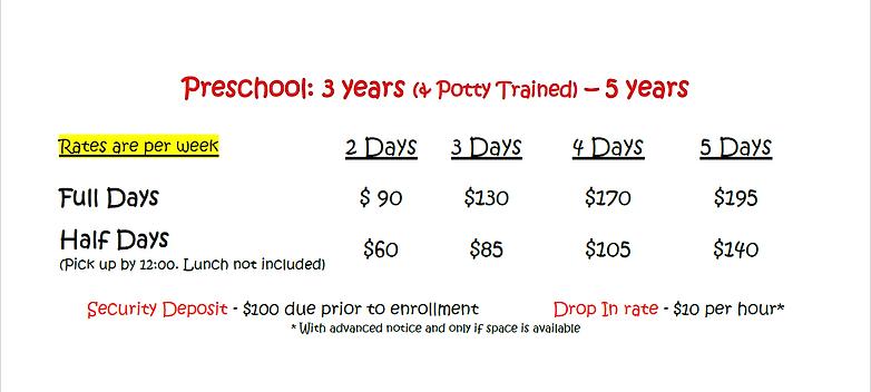 Preschool Rates.PNG