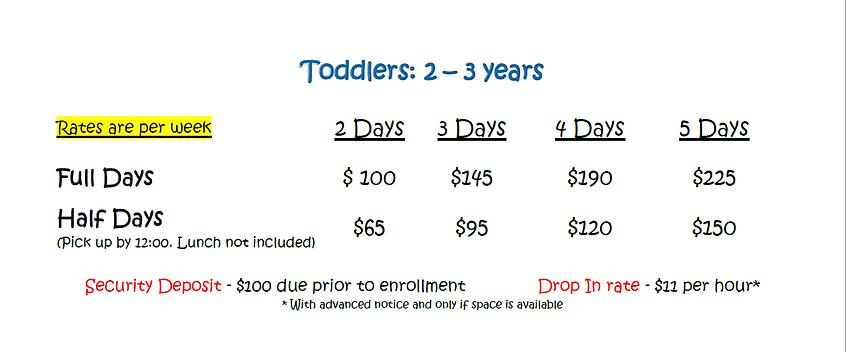 Toddler Rates.PNG