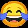 laughing-emoji-by-google.png