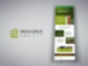 3D Web Presentation Mock-Up single.png