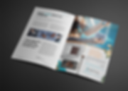 Magazine Spread.png