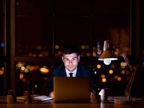 How Companies Keep the Lights On & Move Forward