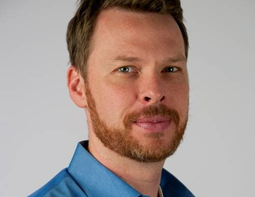 Brian Kropp: Chief of Research/VP Gartner/HR Thought Leader