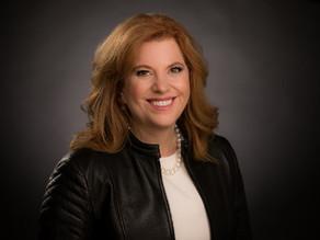 Halee Fischer-Wright: Tribal Leadership