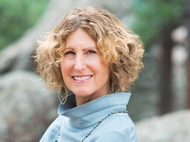 Wendy Appel: Inside Out Enneagram - The Game-Changing Guide for Leaders