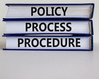 bigstock-Policy-Process-Procedure-Sym-401710772_edited_edited_edited_edited.jpg