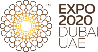 expo logo for website.png