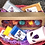 Thumbnail: Gift hampers and packages.