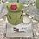 Thumbnail: Mini Tealight Burner Starter Pack