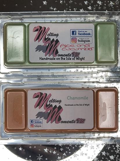 Discount Box Snap Bars
