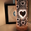 Thumbnail: Colour changing LED aroma lamps. Heart.