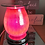 Thumbnail: Water droplet Plug in Aroma Lamp