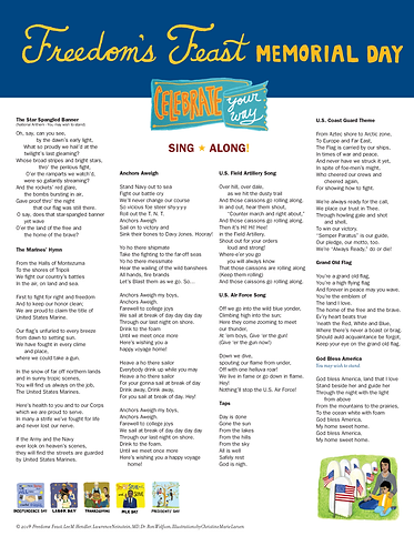 MD Sing Along PNG 2019.png