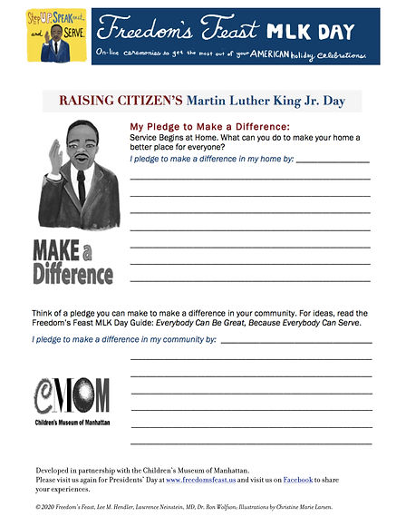 Pledge to Make a difference 2020.jpg