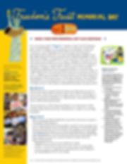 Create a Keepsake 2019 pdf_Page_1.png