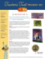 Keepsake 2020_Page_1.jpg