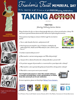 Taking Action 3 pdf 2019.png