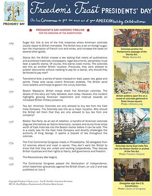 Presidents Day TImeline 2020_Page_1.jpg