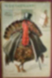 Thanksgiving Art.jpg