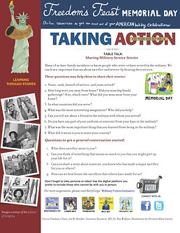 FF Taking Action - Learning 2021-image.j