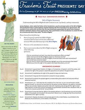 Bill of Rights Summary 2020.jpg