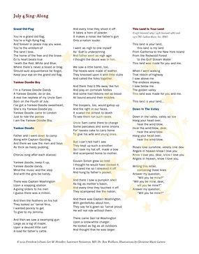July 4 Songs 2021_Page_1.jpg