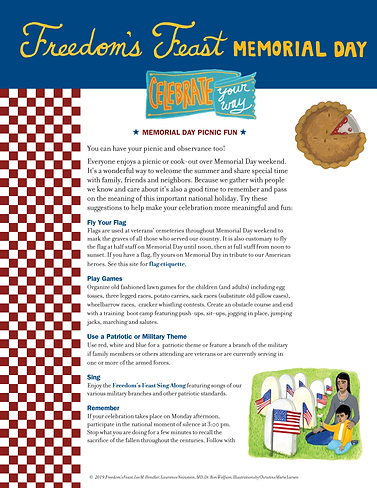 Memorial Day Picnic 2019 png_Page_1.png