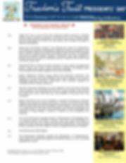 Presidents Day TImeline 2019_Page_1.jpg