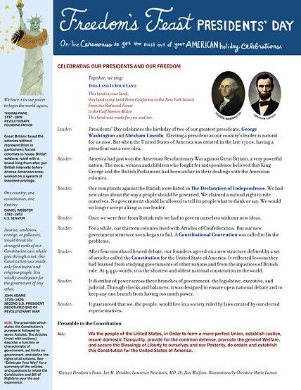 PDF- FullCeremony-2020_Page_1.jpg