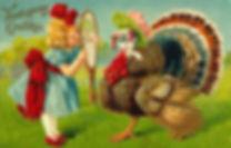 Vintage Thanksgiving Postcards (2).jpg