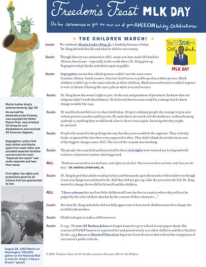 MLK Childrens March 2021 FINAL_Page_1.jp