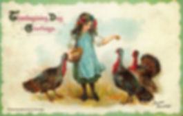 vintage-thanksgiving-postcards-1.jpg