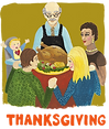 Thanksgiving PNG.png
