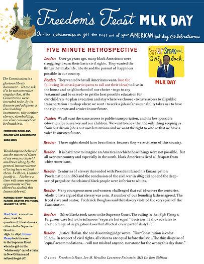 MLK 5 Minute Retrospective 2020_Page_1.j