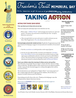 Taking Action 2 png.png