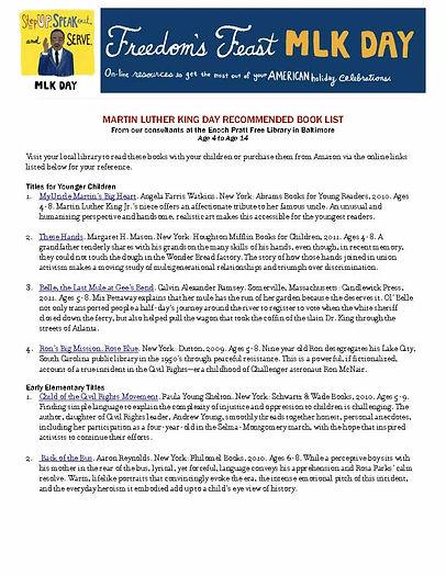 Book List 2019_Page_1.jpg