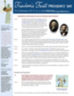PDF-ShortCeremony-2020_Page_1.jpg