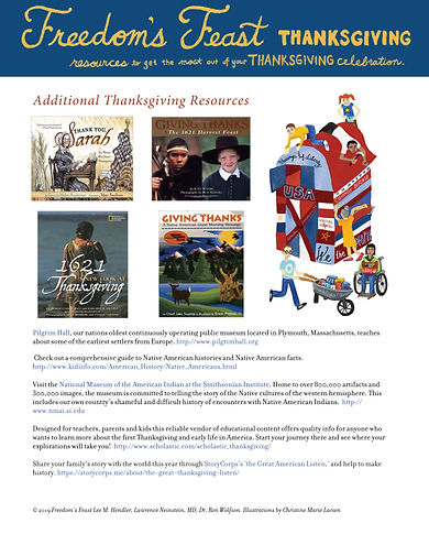 JPEG 2019 Additional Thanksgiving Resour