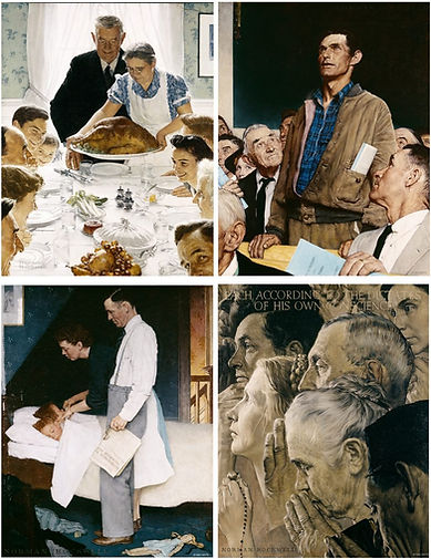 norman_rockwell_four-freedoms_grid-e1539