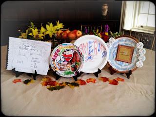 TG Gratitude Plates.jpg