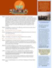 2019 Thanksgivukkah_FINAL(2)_Page_1.jpg