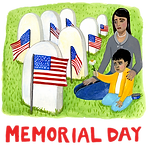 Memorial Day Icon PNG.png
