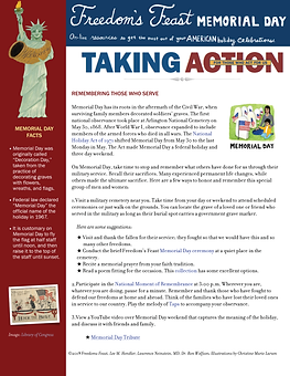 Taking Action 1 2019 png.png