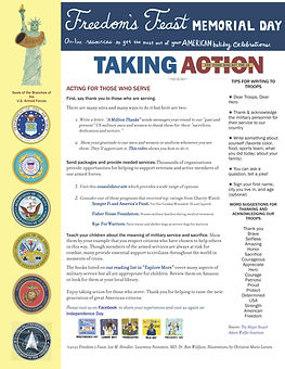 FF Taking Action - Acting 2021-image.jpg