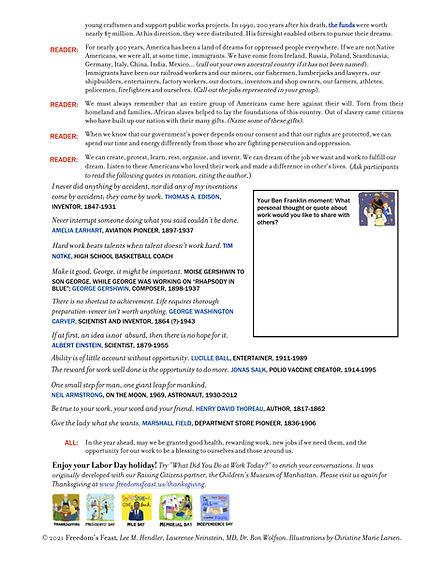 Labor Day Ceremony 2021 jpeg_Page_2.jpg