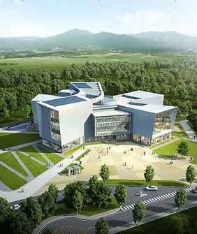 진로융합교육원