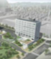 인천지방경찰청.JPG
